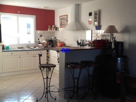 vente appartement BREST 262500 €