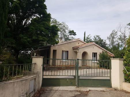 Vends maison MIRABEL AUX BARONNIES  210 000  €