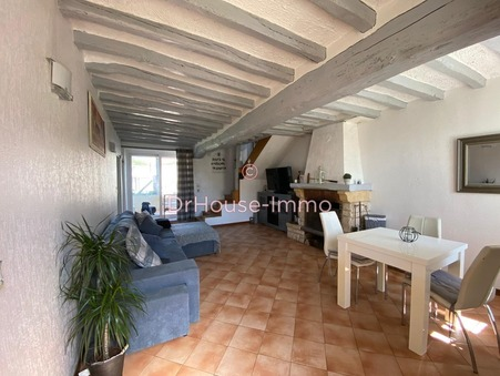 Achat maison coulommiers  265 000  €