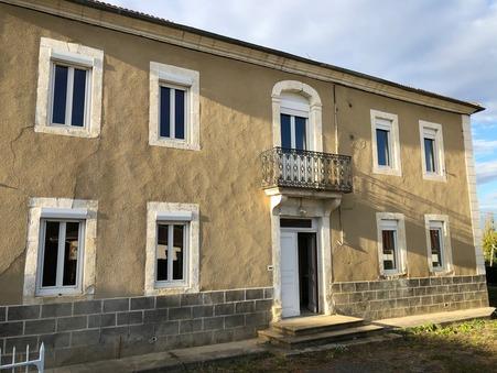 Acheter maison Saint-Gaudens  170 000  €
