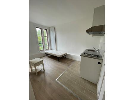 location appartement chaumes-en-brie  405  € 17 m²