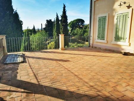 location maison ALLAUCH 90.33m2 1460€