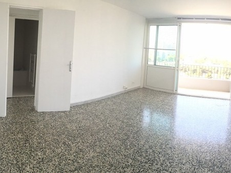 location appartement MARSEILLE 09 56m2 768€