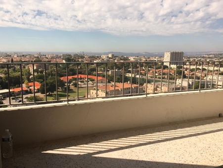 location appartement MARSEILLE 09 85.16m2 947€