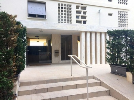 location appartement MARSEILLE 09 60m2 743€