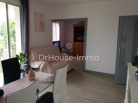 Vente appartement pineuilh 81 000  €