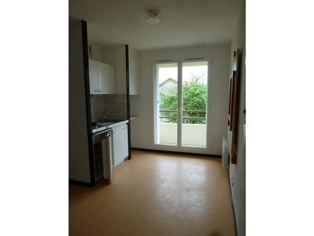 Location appartement pau  340  €