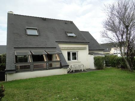 maison  217300 €
