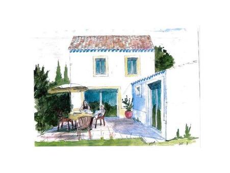 Vente maison Saint-Georges-de-Didonne 104 m²  195 194  €
