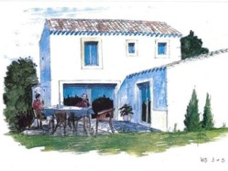 maison  257641 €