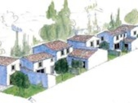 vente maison Saint-Georges-de-Didonne 105m2 195194€