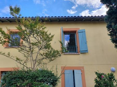 Location appartement Pechbonnieu 43 m²  550  €