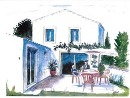 vente maison Saint-Georges-de-Didonne 95m2 249152€