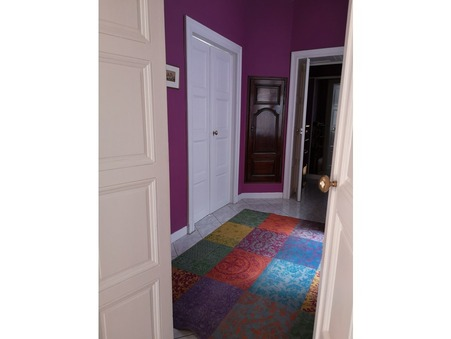 Vends appartement NIMES  358 000  €