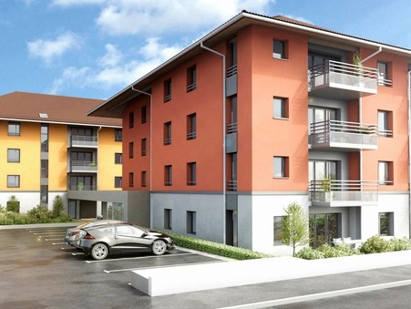 appartement  251000 €