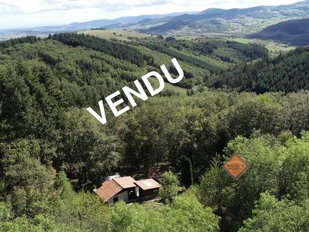 vente autre DAREIZE 34 000  € 30 m²