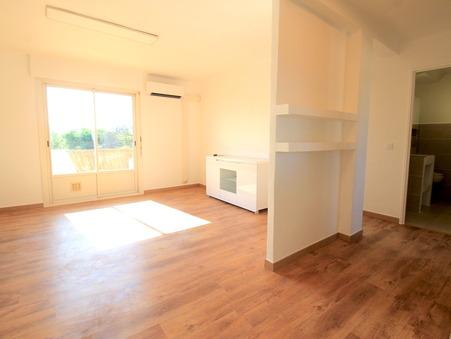 Vente appartement MONTPELLIER 55 m²  185 000  €