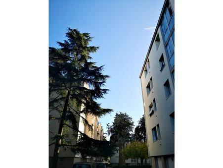 Achète appartement CASTELNAU LE LEZ  213 000  €