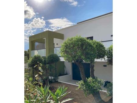 Acheter appartement MONTPELLIER  310 000  €