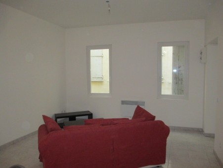 Achat appartement PERPIGNAN 49 000  €