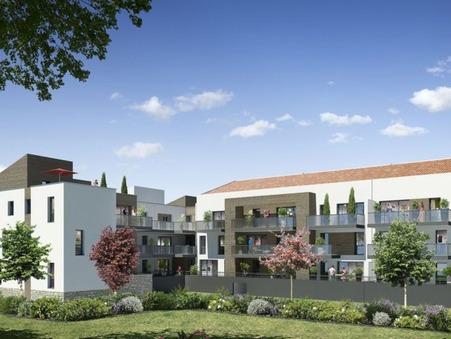 Achète neuf Saint-Brès  157 500  €