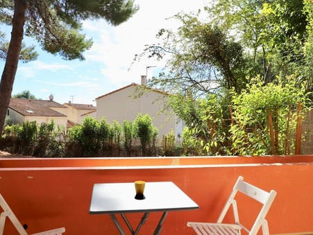 location appartement MONTPELLIER 62m2 1050€