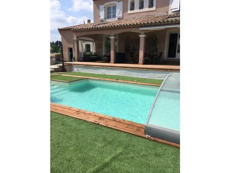 maison  336800 €