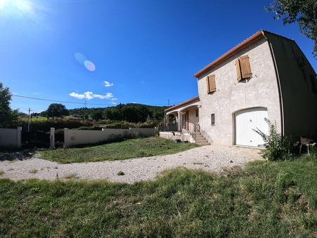 Vends maison Bagnols sur ceze  235 000  €