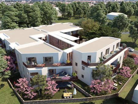 Acheter neuf MONTPELLIER 65 m²  280 000  €