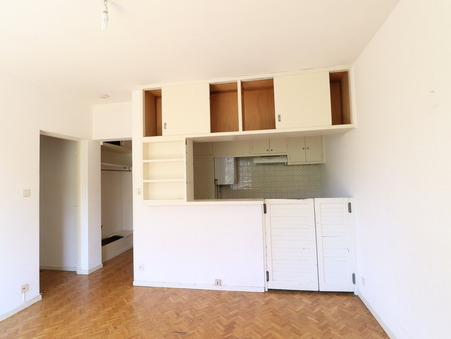 vente appartement TOULOUSE 35m2 162750€