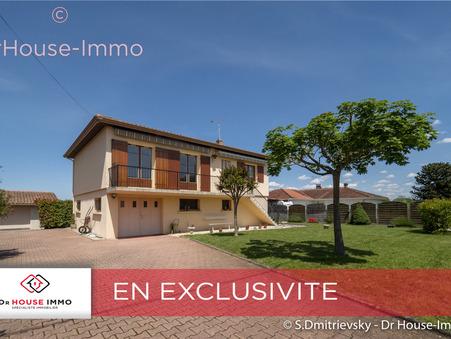 Vends maison pauillac  221 000  €