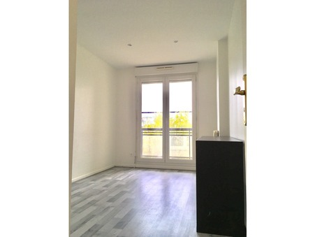 vente appartement DIJON 77m2 220000€