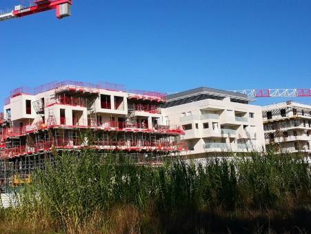Vends maison CASTELNAU LE LEZ  288 000  €