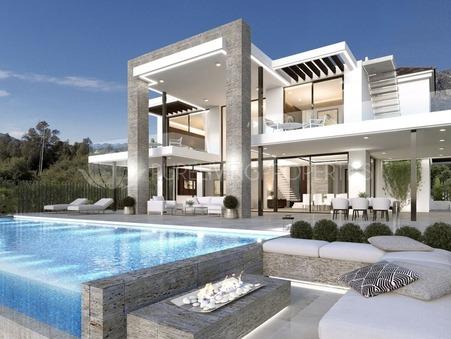 Acheter maison Clermont l'herault  100 000  €