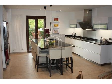 vente maison ANET 173m2 327000€