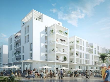 Acheter appartement PORT LEUCATE  131 000  €