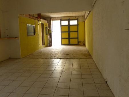 location entrepot PERPIGNAN  450  € 80 m²