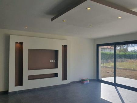 Achat maison Carbonne  255 000  €