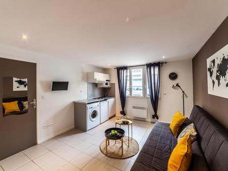 10 location appartement MONTPELLIER 700 €