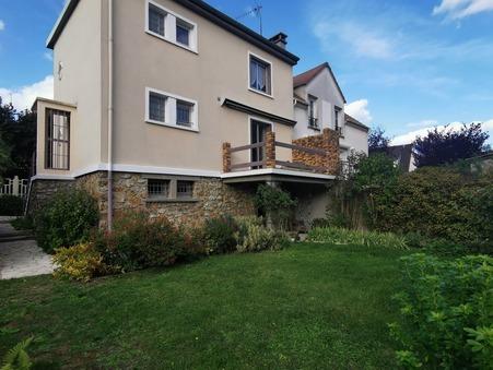 maison  447200 €