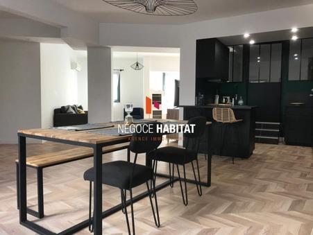 appartement  539000 €
