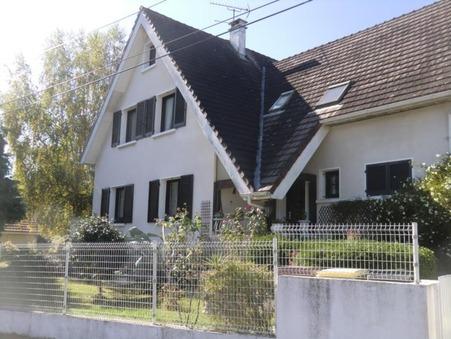 Vente maison billere  367 500  €