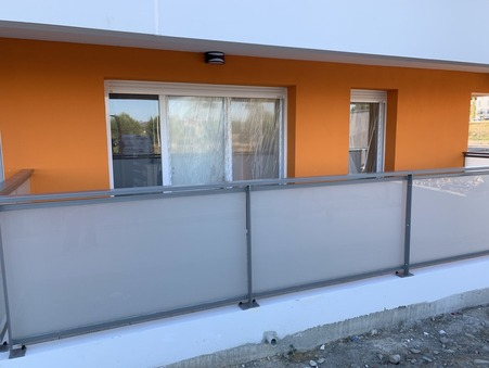 Vente neuf NARBONNE 99 900  €