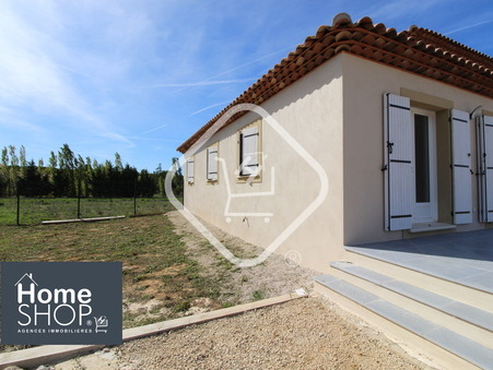location maison CALAS 1200 €