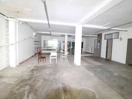 vente professionnel PERPIGNAN  175 000  € 375 m²