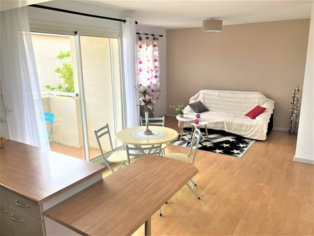 appartement  107500 €