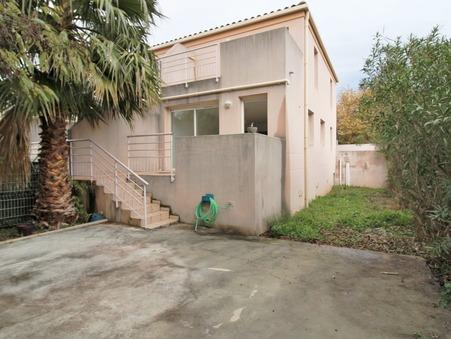 location maison MARSEILLE 13EME ARRONDISSEMENT 78m2 1080€