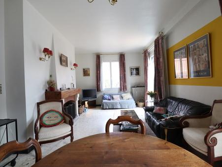 Vendre maison Toulouse  778 000  €