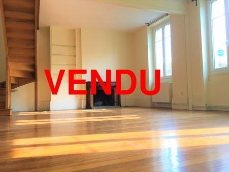 vente appartement DIJON 40m2 115000€