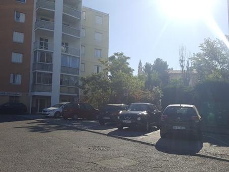 vente appartement AUBAGNE 55m2 94500€